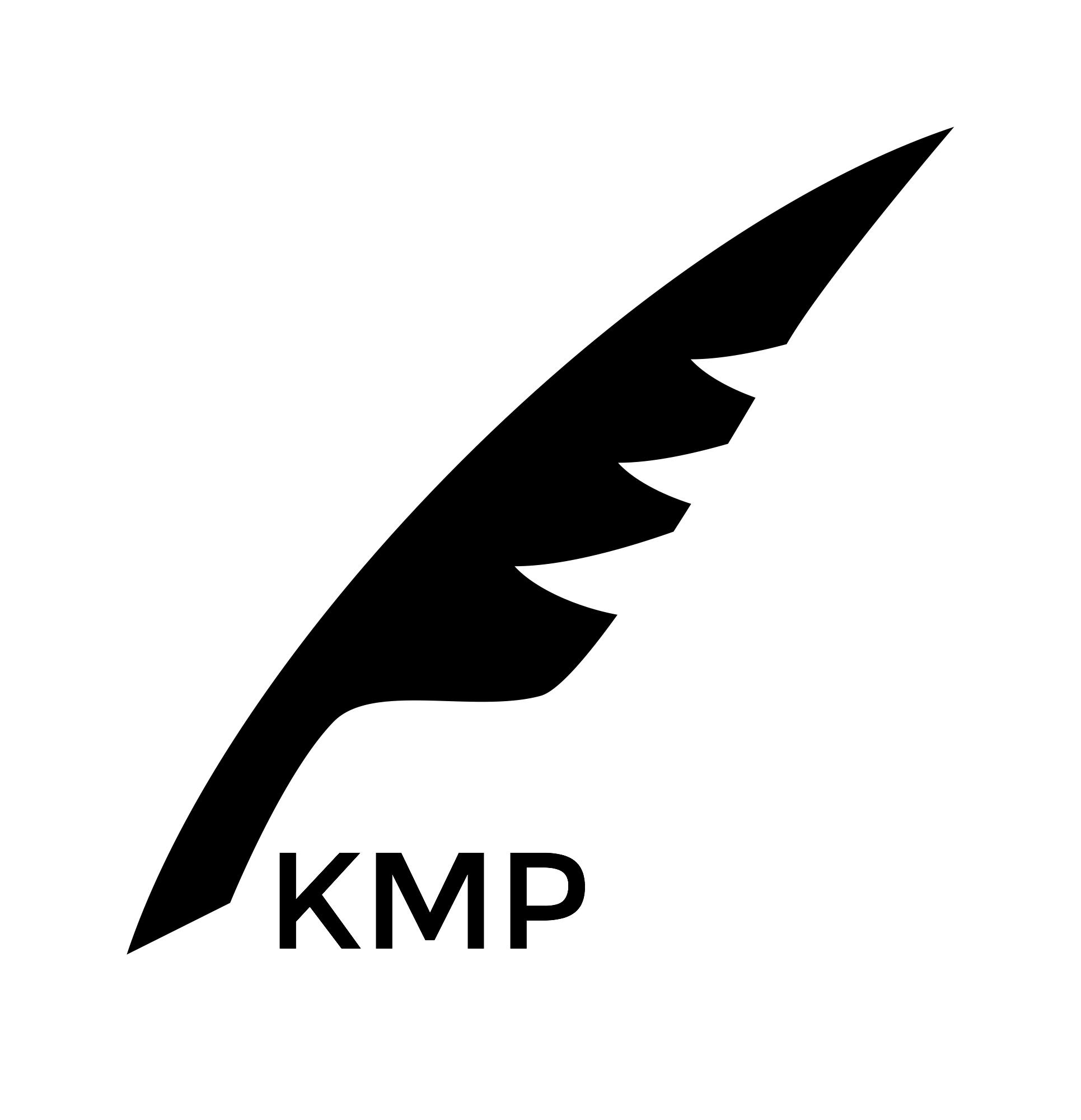 K. M. P.